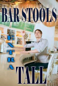 Bar Stools For Tall People