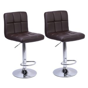 Best Big And Tall Barstools