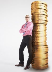 Why Do Tall People Earn More Income