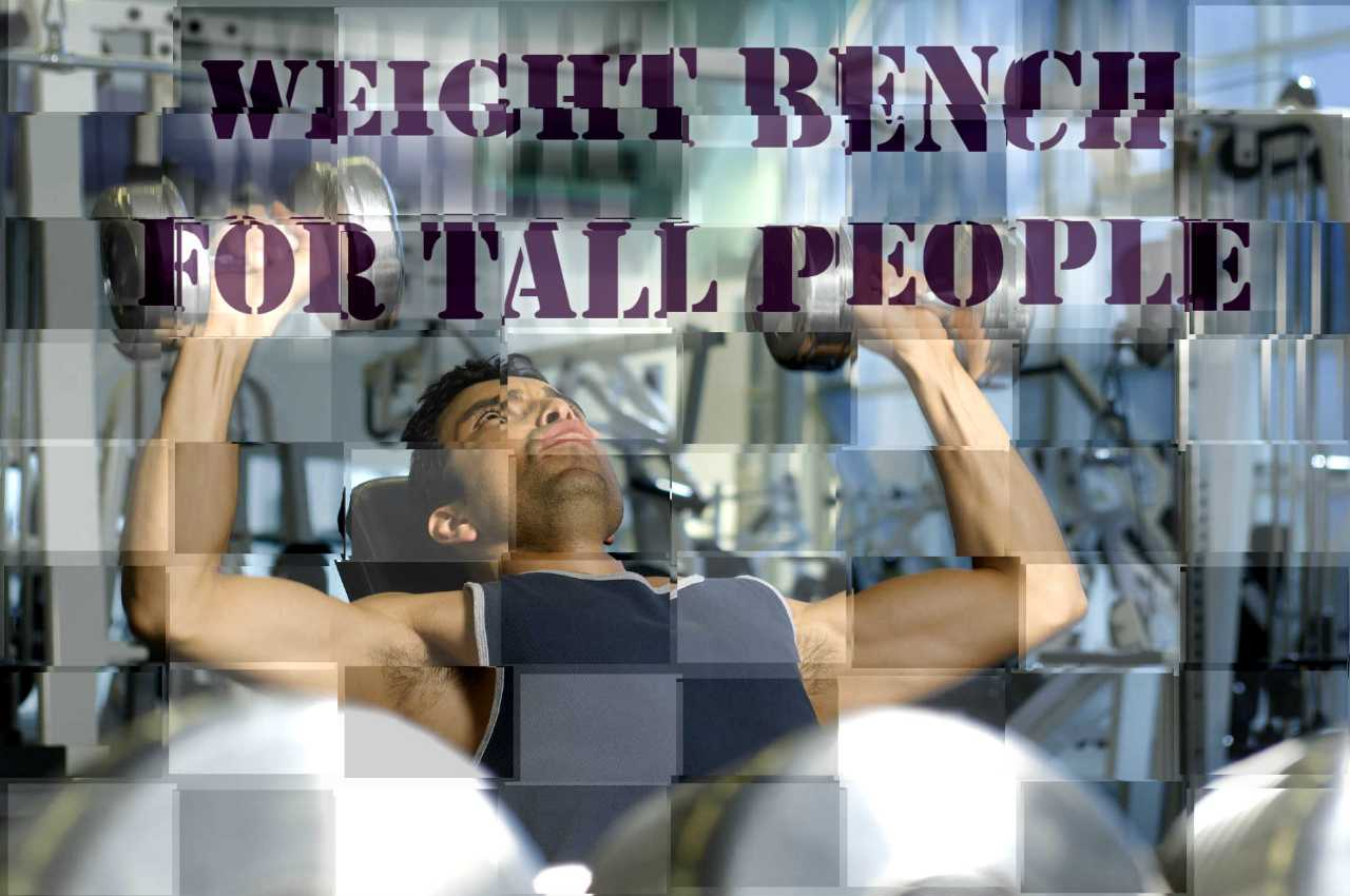 Best Yoga Poses For Tall People People Living Tall