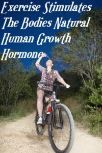 Exercises To Increase Height During Puberty
