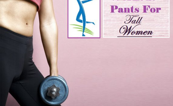 Workout pants for tall women